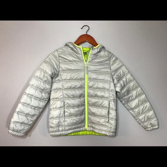 94cd6fa9d Eddie Bauer Jackets   Coats